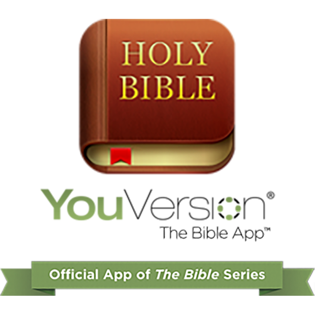 YouVersion Bible