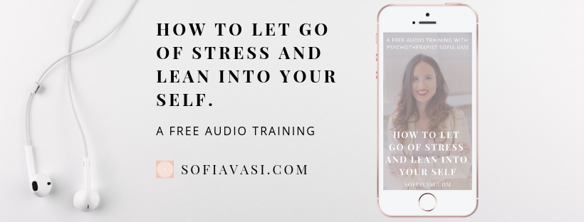How to let go of stress and lean into your self.png
