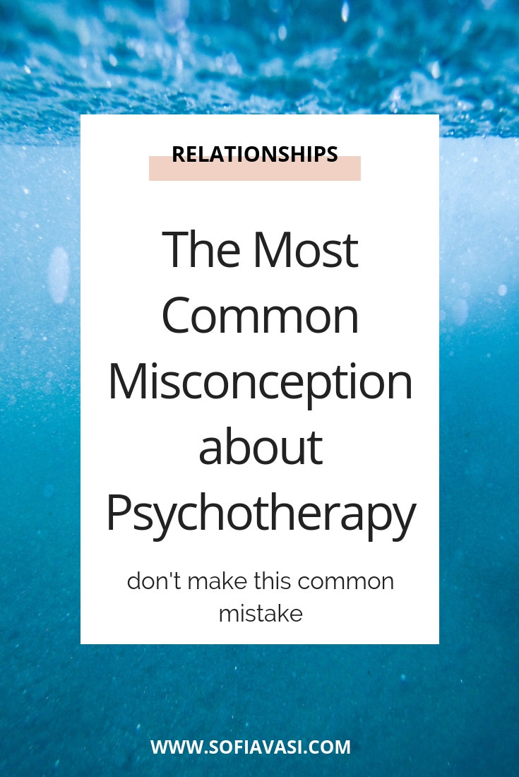 The most comon misconception about psychotherapy.jpg