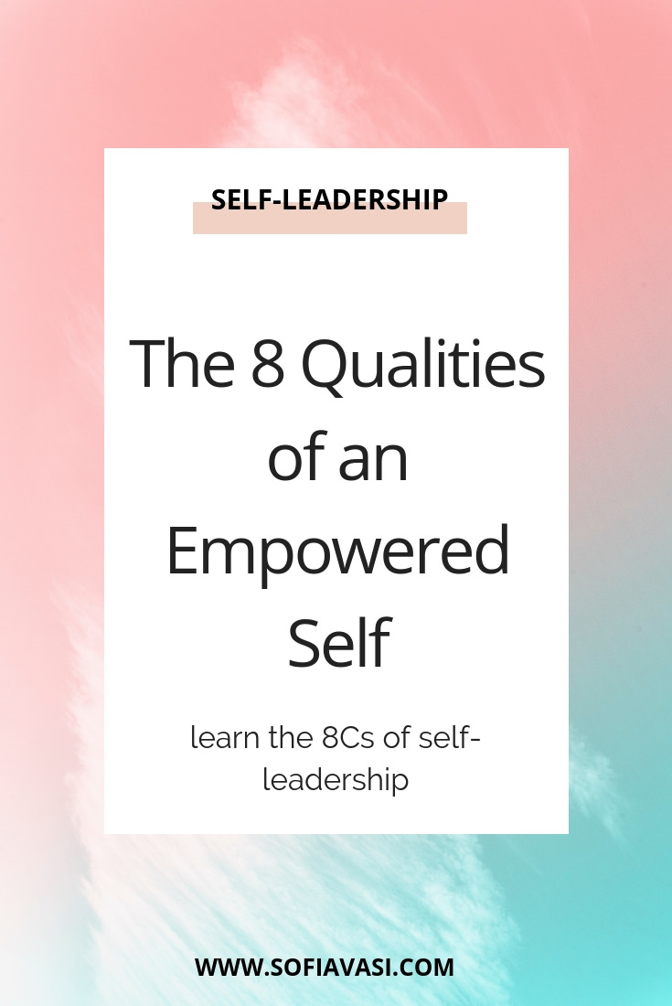 The 8 qualities of an empowered self.jpg