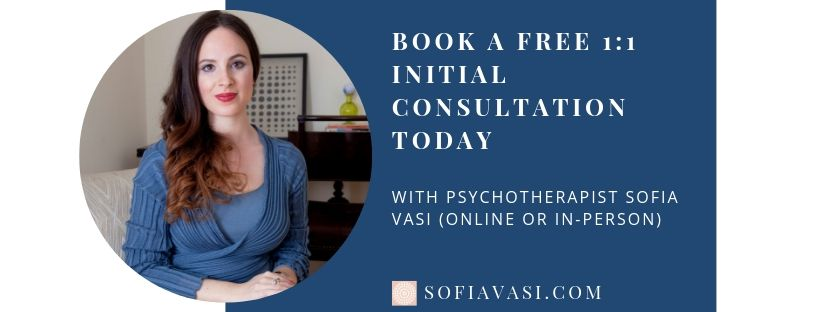 Book a free initial consultation.jpg