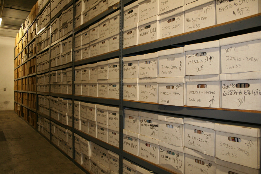storage - mass boxes.jpg