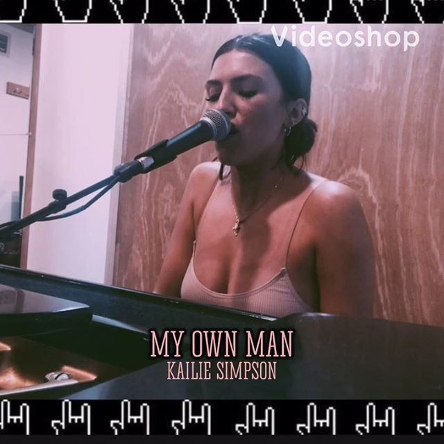🤘🏼 feels good to have it come to life 🤘🏼 Song: MY OWN MAN (written by me) SWIPE TO HEAR A KILLER GUITAR SOLO Clip of the middle into the end @ rehearsals  Guitar: @mintzshahar  Bass: @jonbiliah  Drums: @bryanframhein