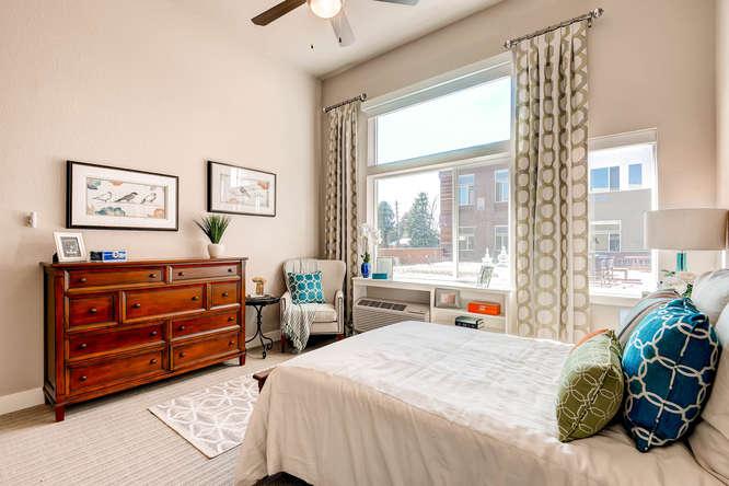 833 Jersey St Denver CO 80220-small-017-12-Home Bedroom-666x445-72dpi.jpg