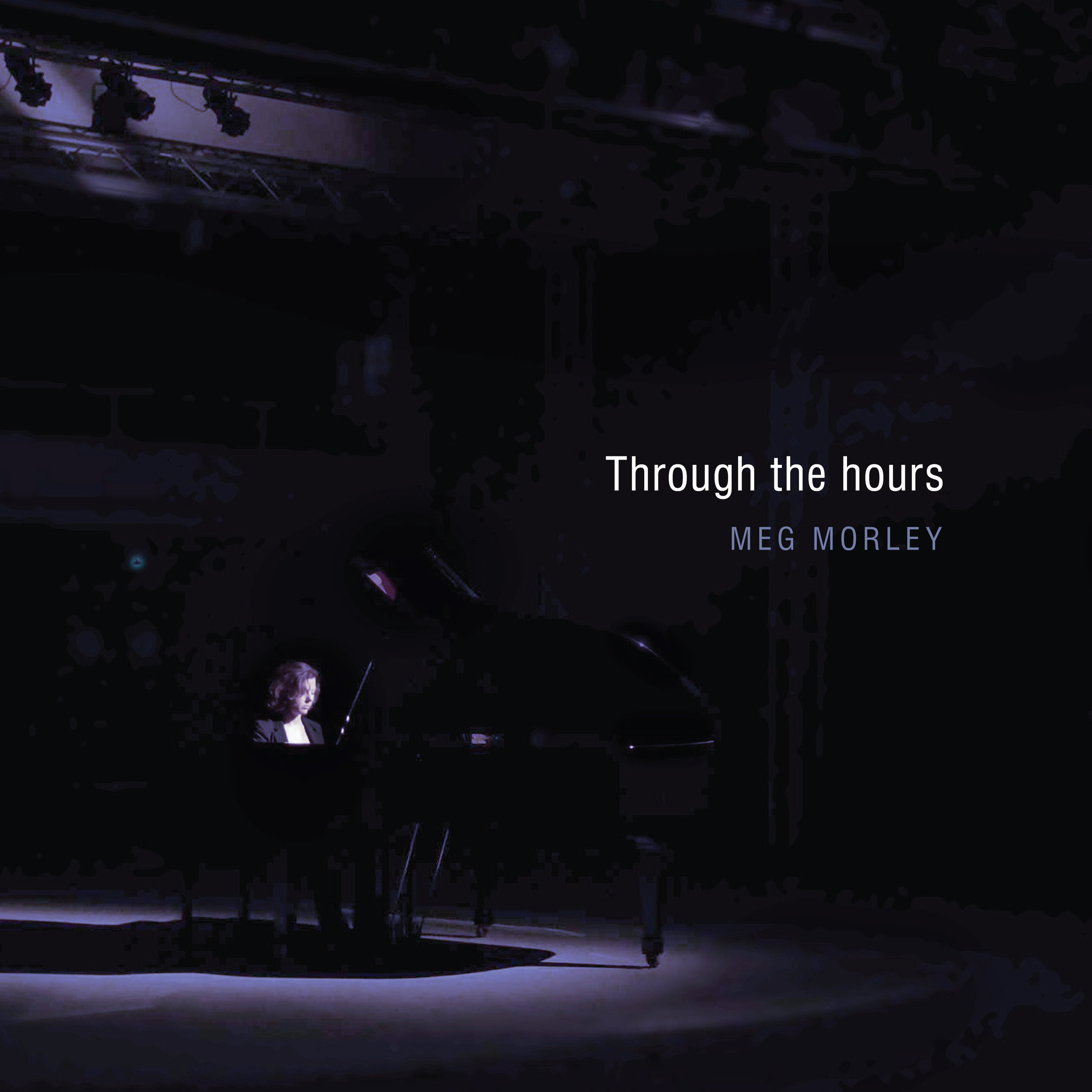 Through the hours cover.jpg