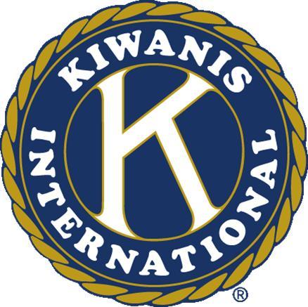 Kiwanis-logo.jpg