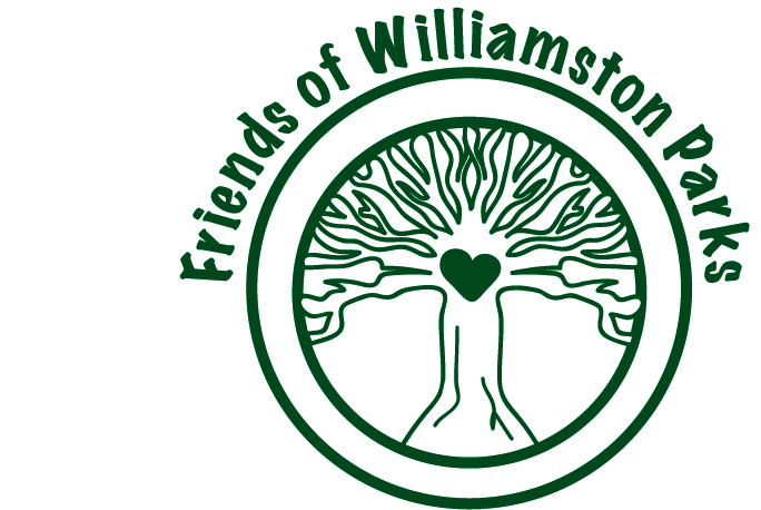 friends of williamston.jpg