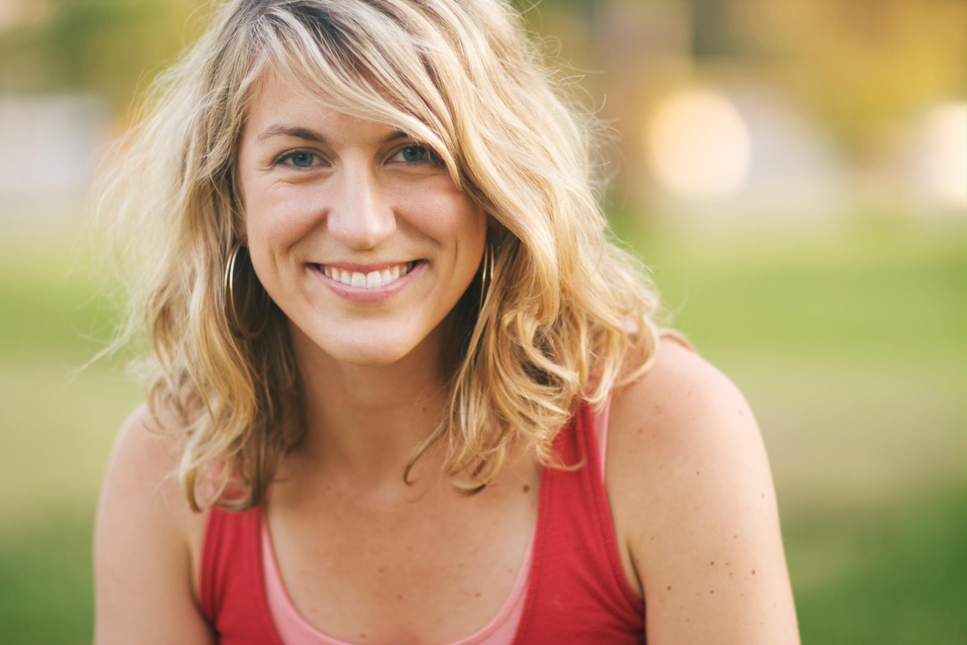Kate Bergstrom,  Director