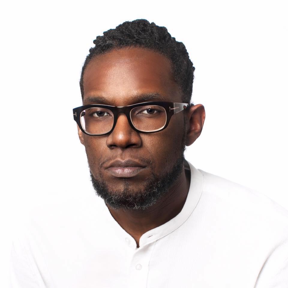 Jamario Stills,  Director