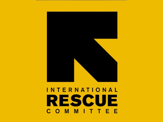 The IRC in New York