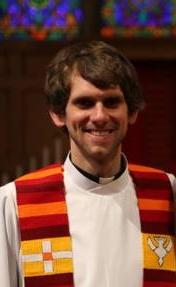 Chris Ordination.jpg
