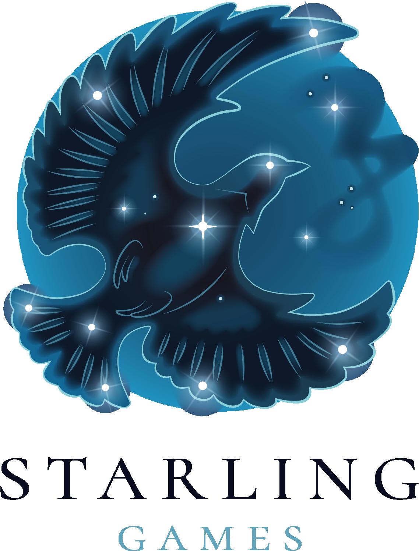 Starling-LightBody.png