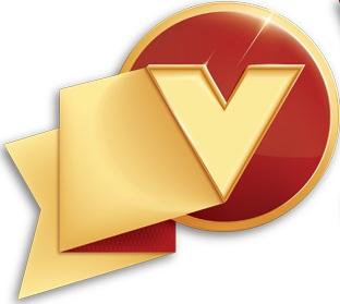 new+vpg.jpg