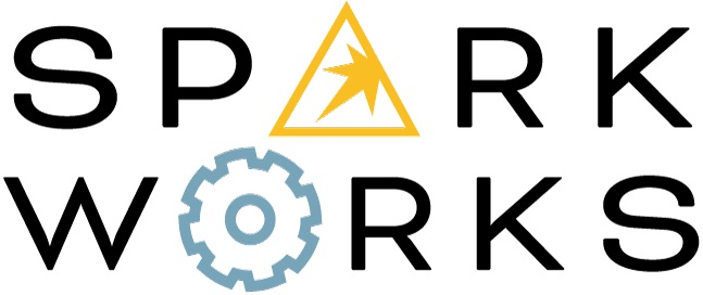 SparkworksLogo_Stacked.jpg