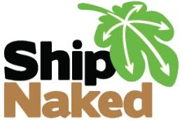 Logo-ShipNaked.jpg