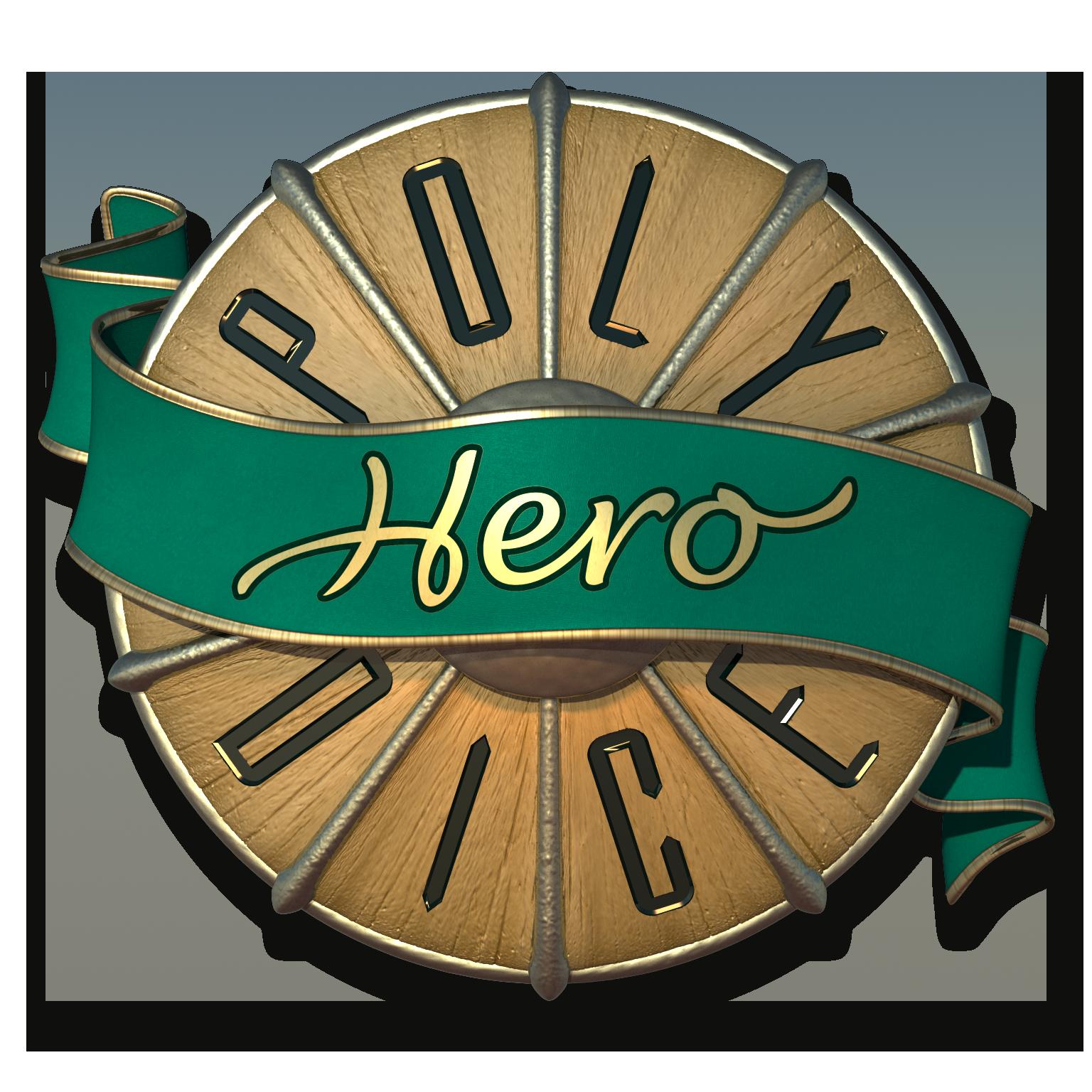 !Logo-PolyHeroDice.png