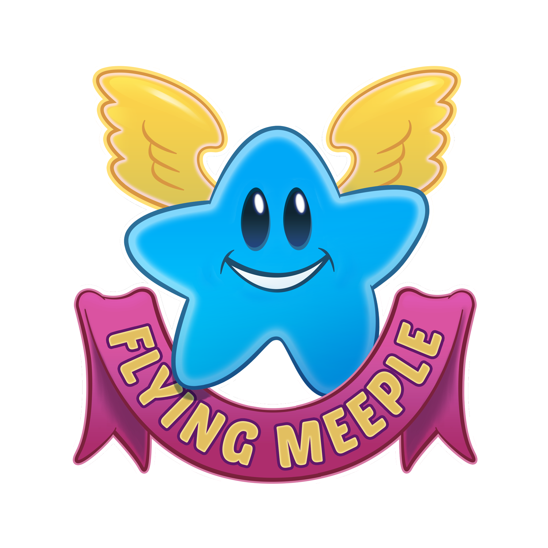 FlyingMeeple_Logo.png