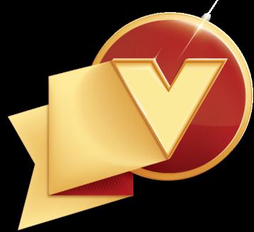 VPG logo symbol only.png