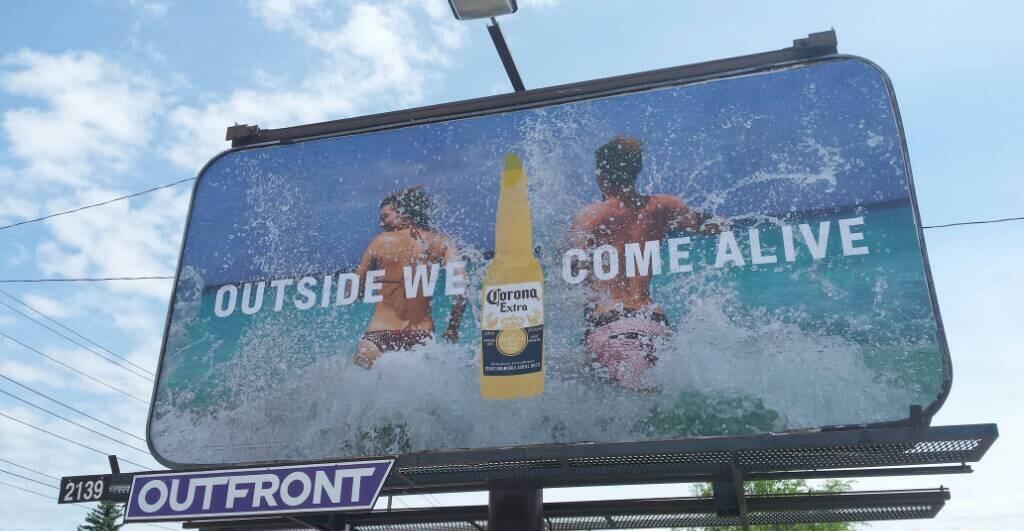 Corona Outside we come alive.jpg