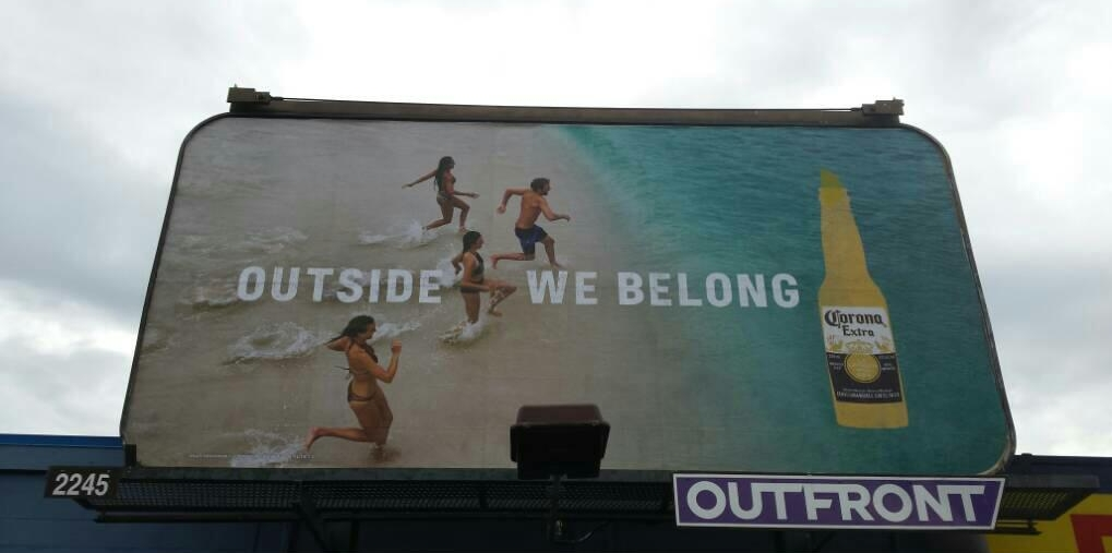 Corona Outside we belong.jpg