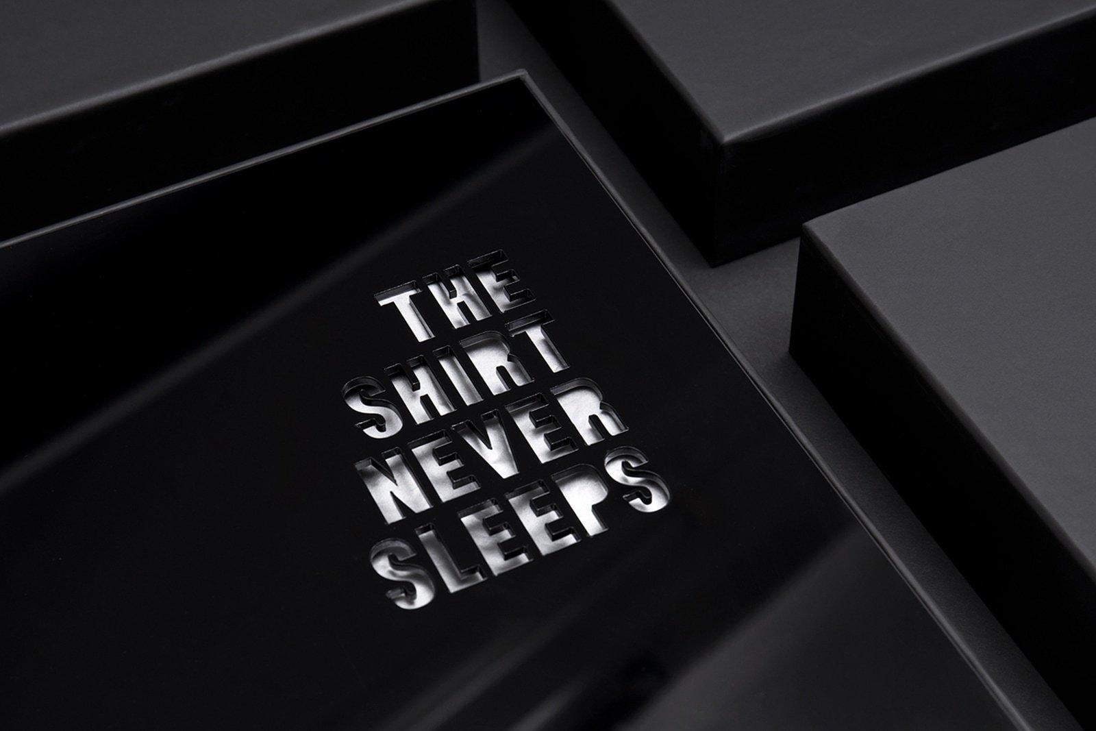 Oxigen_-The-Shirt-That-Never-Sleeps-03-1600x1067.jpg