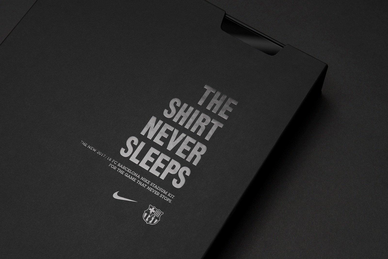 Oxigen_-The-Shirt-That-Never-Sleeps-01-1600x1067.jpg