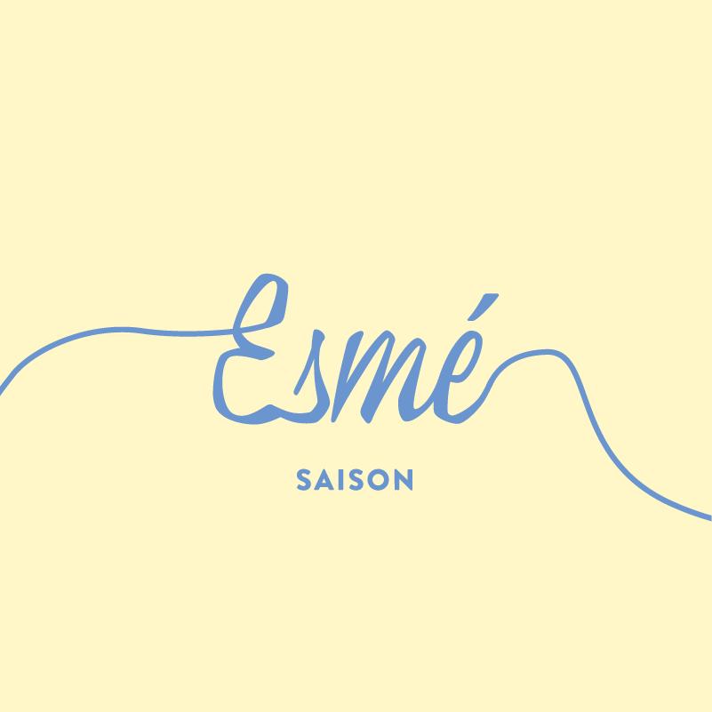 Esme Square.png