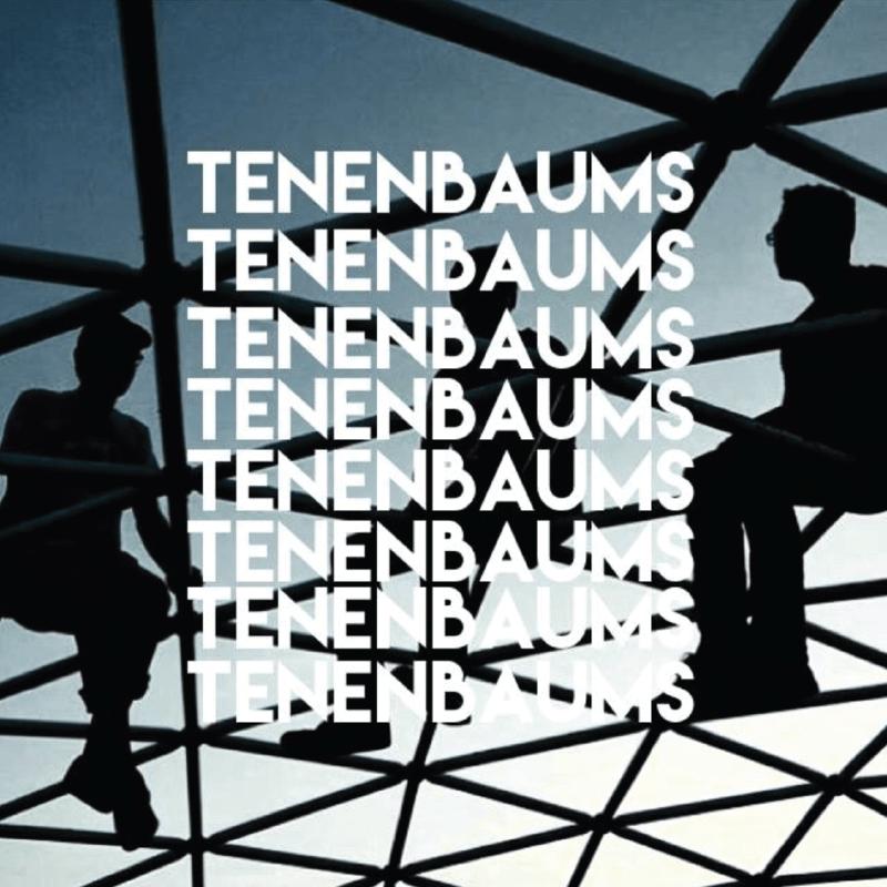Tenenbaums-8.png