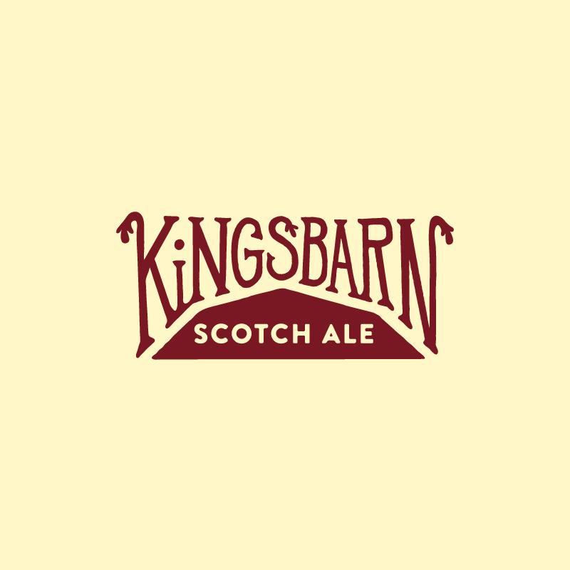 Kingsbarn Square-100.jpg