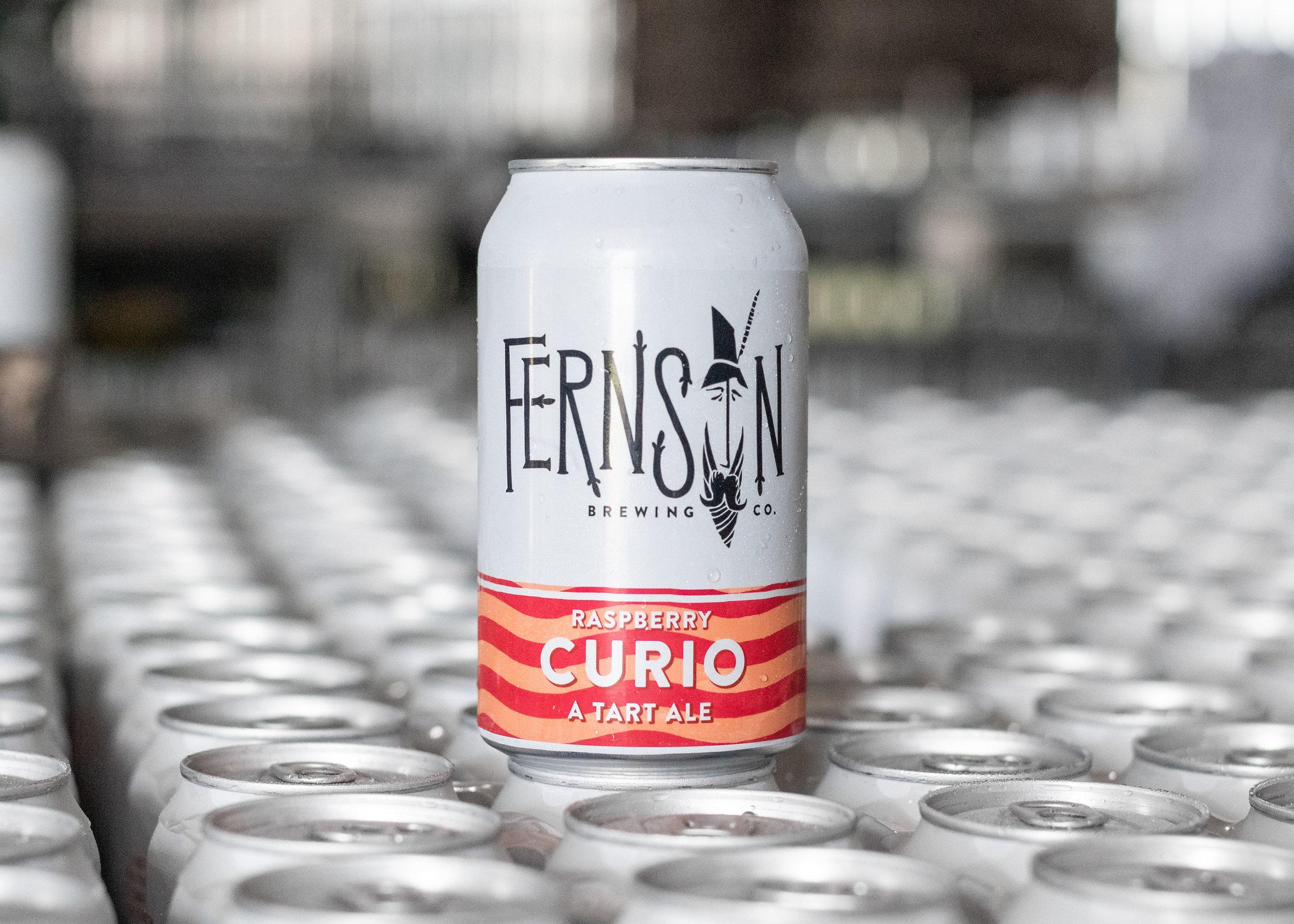 RaspCurio Canning (9 of 15).jpg