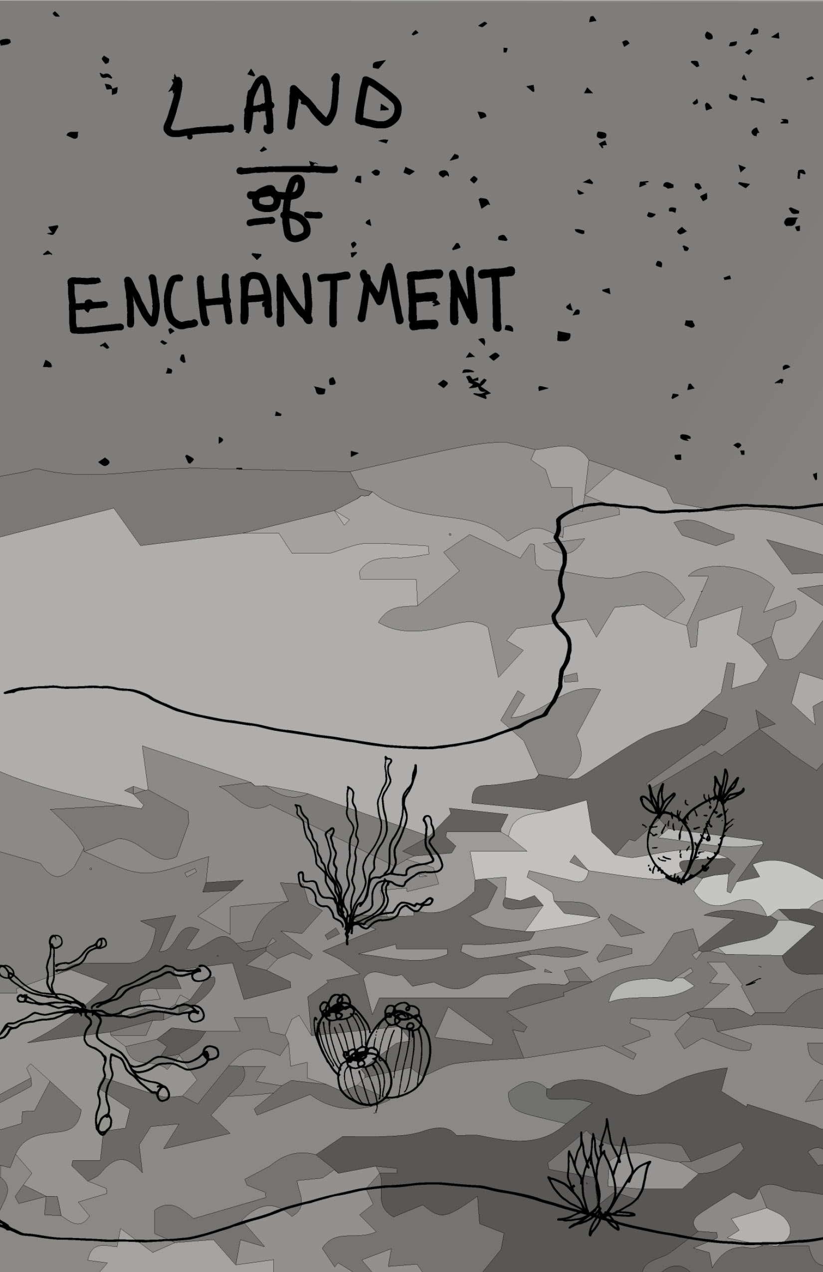 Land of EnchantmentBook.jpg
