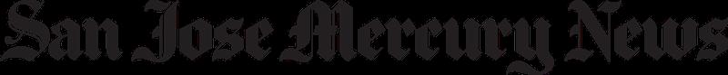 San_Jose_Mercury_News-800px.png