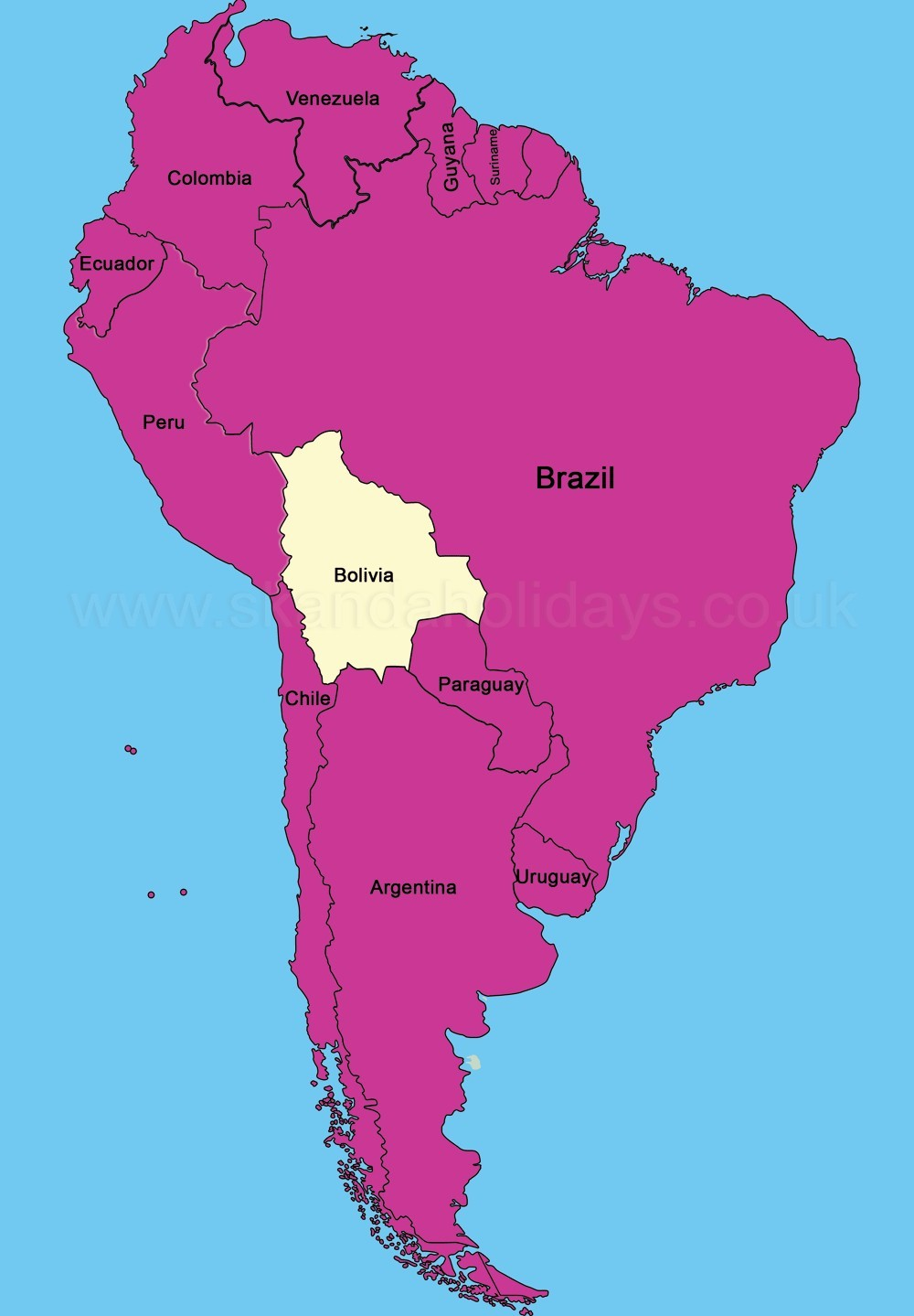 bolivia-holidays-throughout-south-america-map-in-world-maps-new-and-2-20.jpg