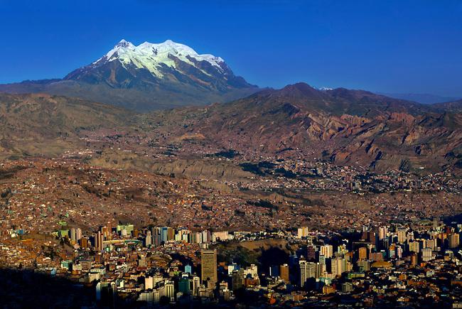 Mt-Illimani-La-Paz-Bolivia.jpg