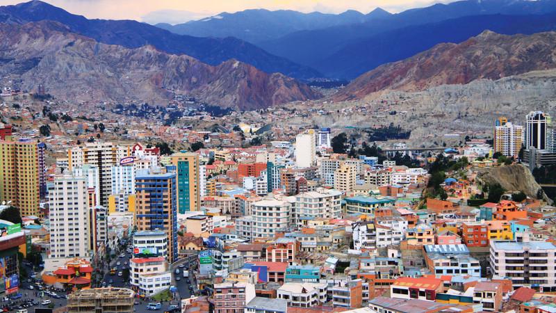 Intrepid-Travel-bolivia_la-paz_city-of-peace.jpg