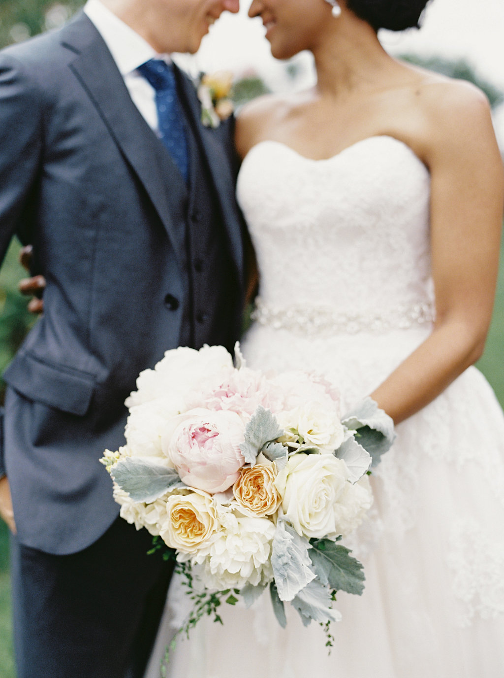 aprylann_wedding_278.jpg