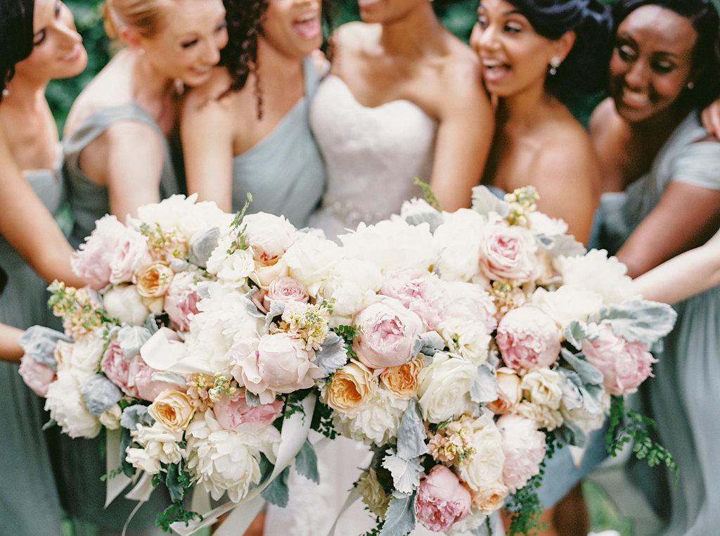 aprylann_wedding_342.jpg