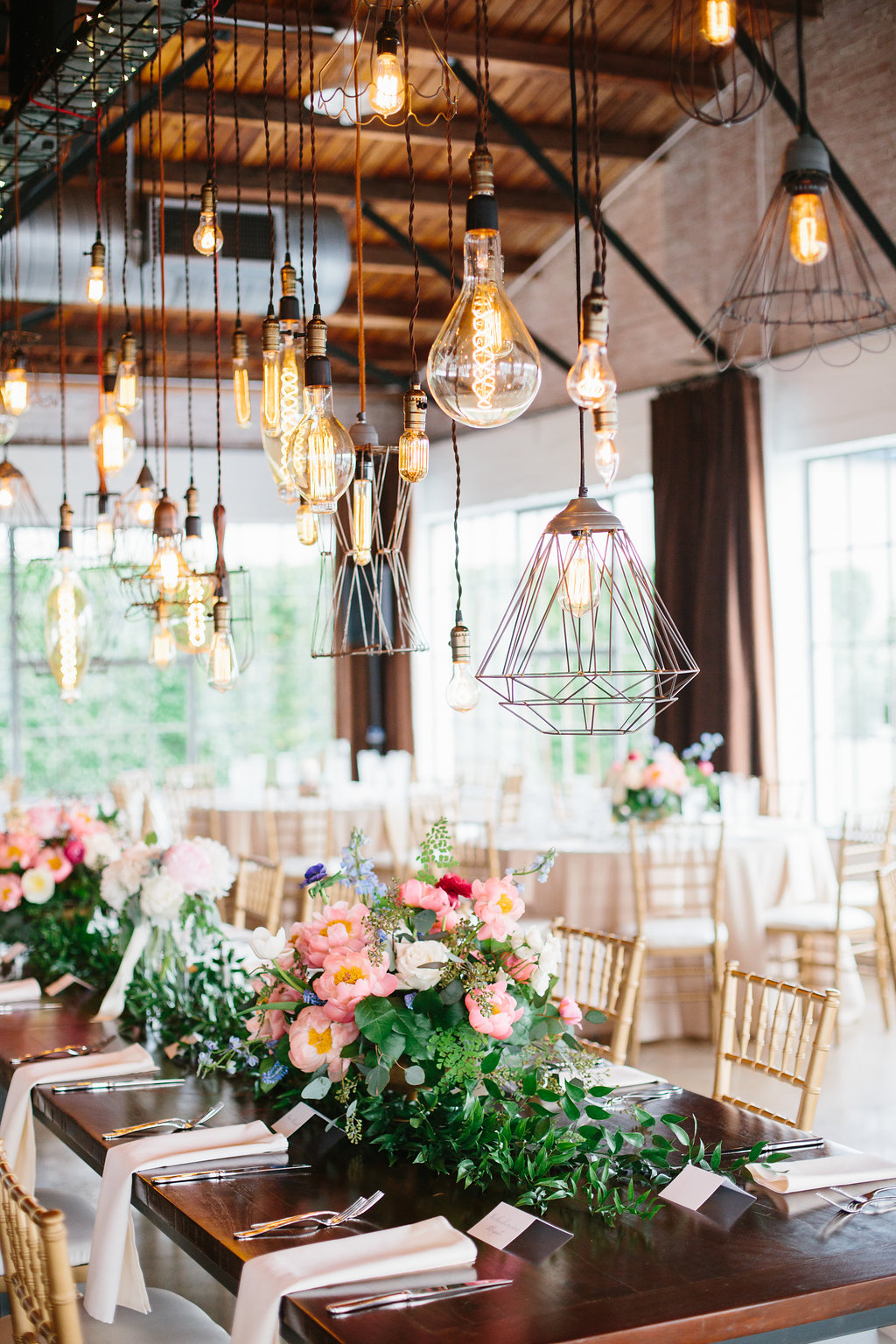 aprylann_wedding_404.jpg