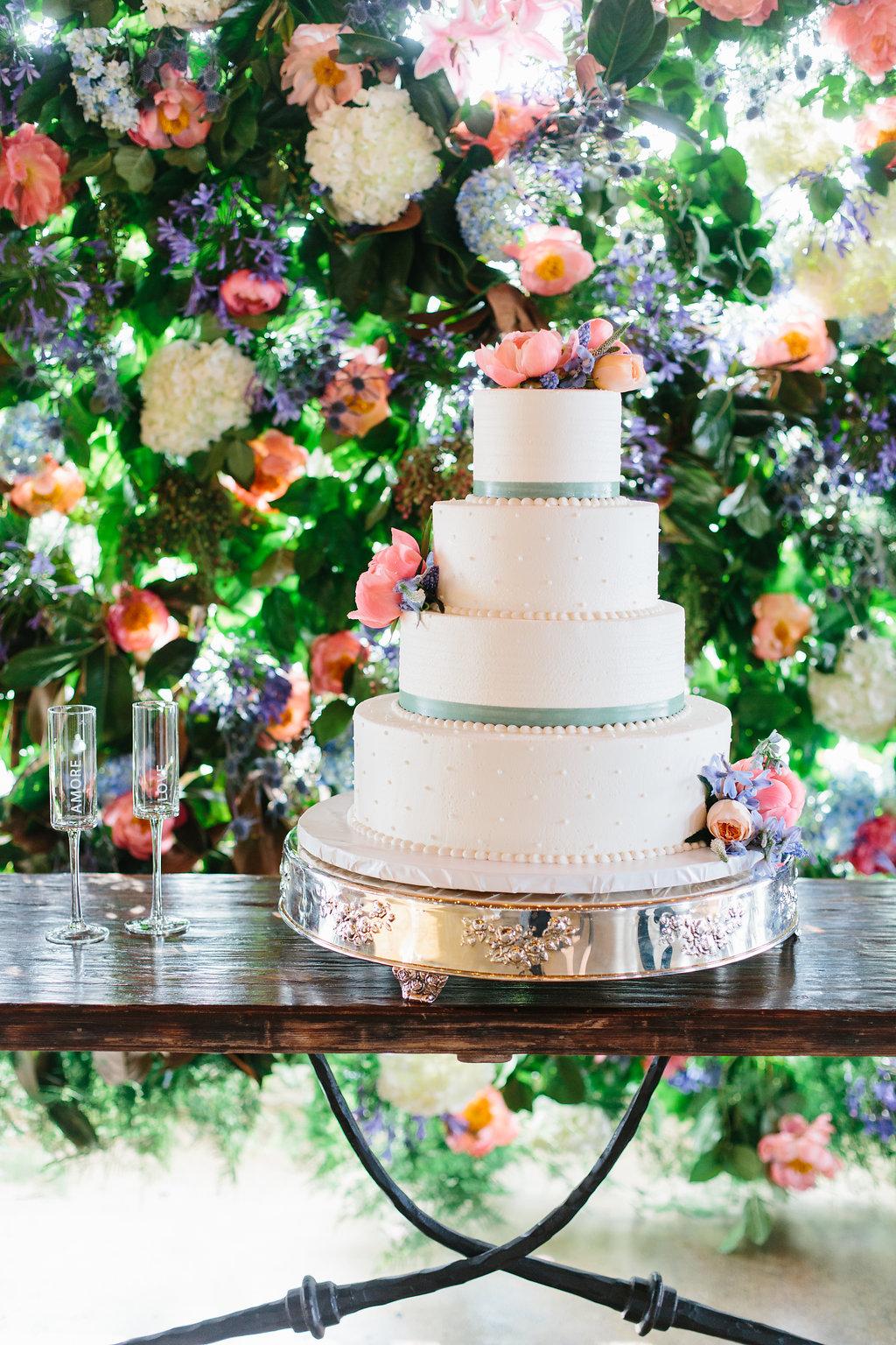 aprylann_wedding_410.jpg
