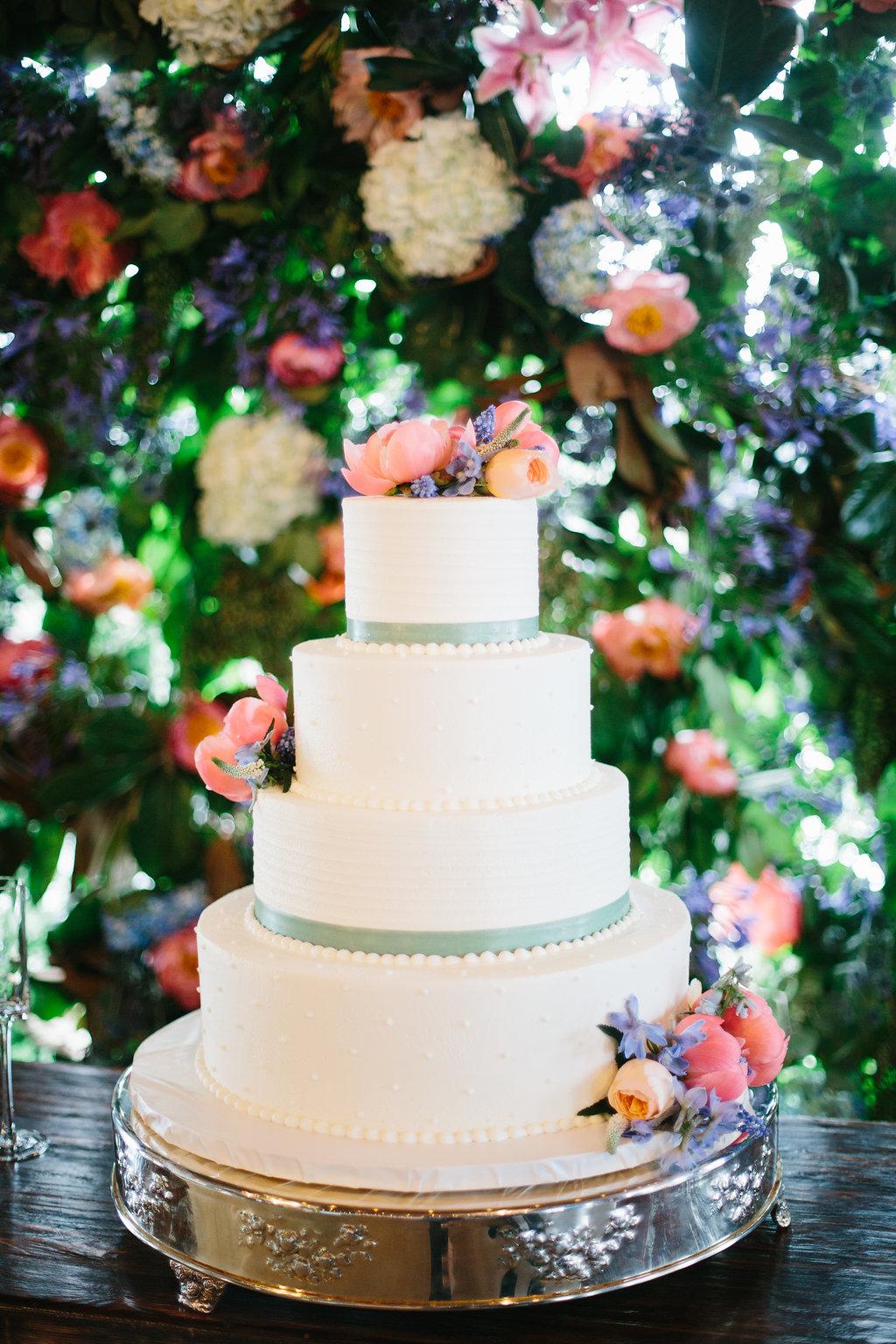 aprylann_wedding_411.jpg