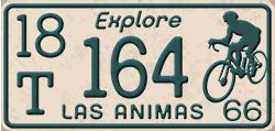 Explore-Las-Amimas-logo-plate-250px.png