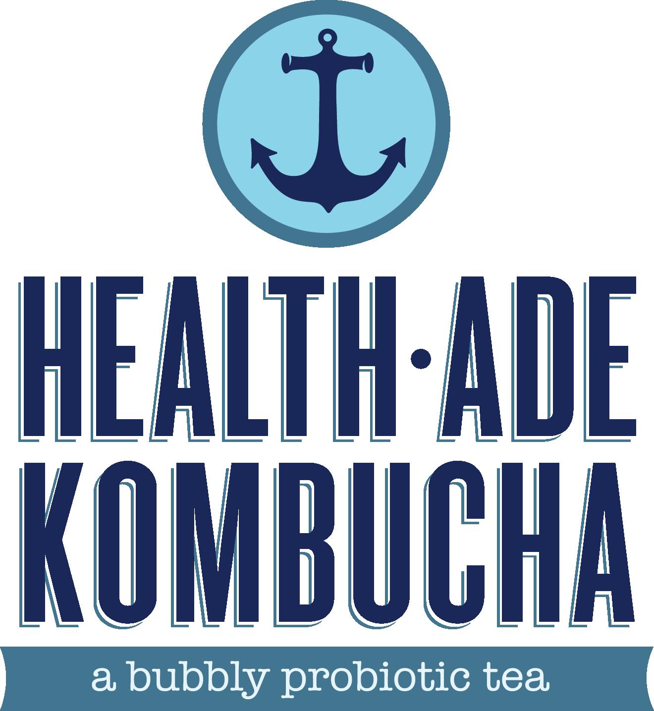 Health_Ade_Master_Logo-01 (1).png
