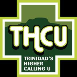 THCU Small Logo.jpg