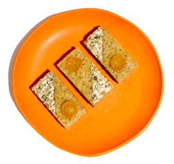 ChefStable_Welcome_bars.png