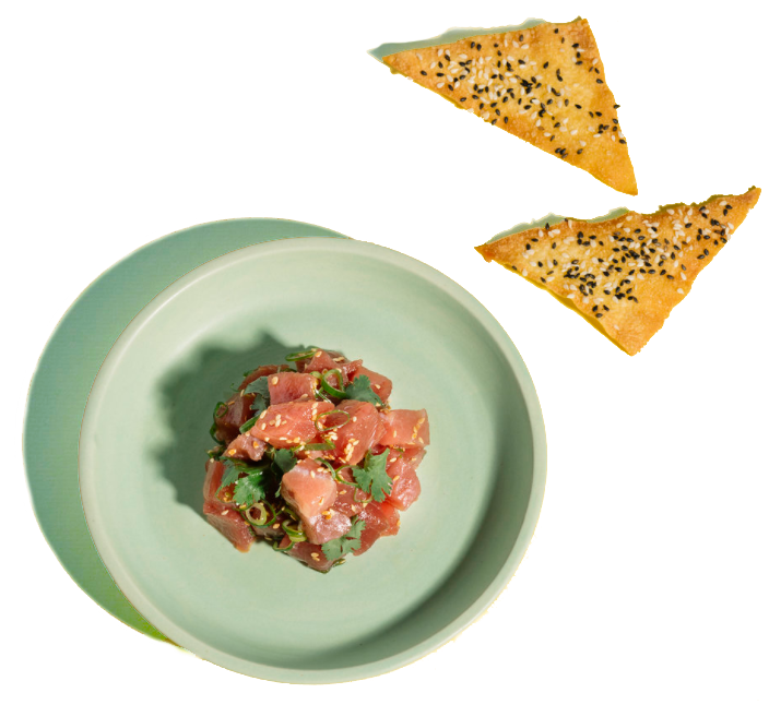 ChefStable_Welcome_poke.png
