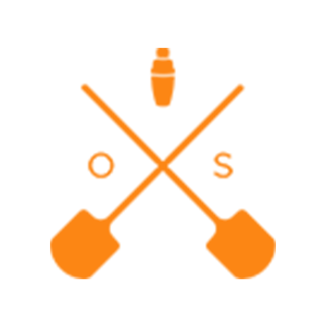 chefstable_logo7.png