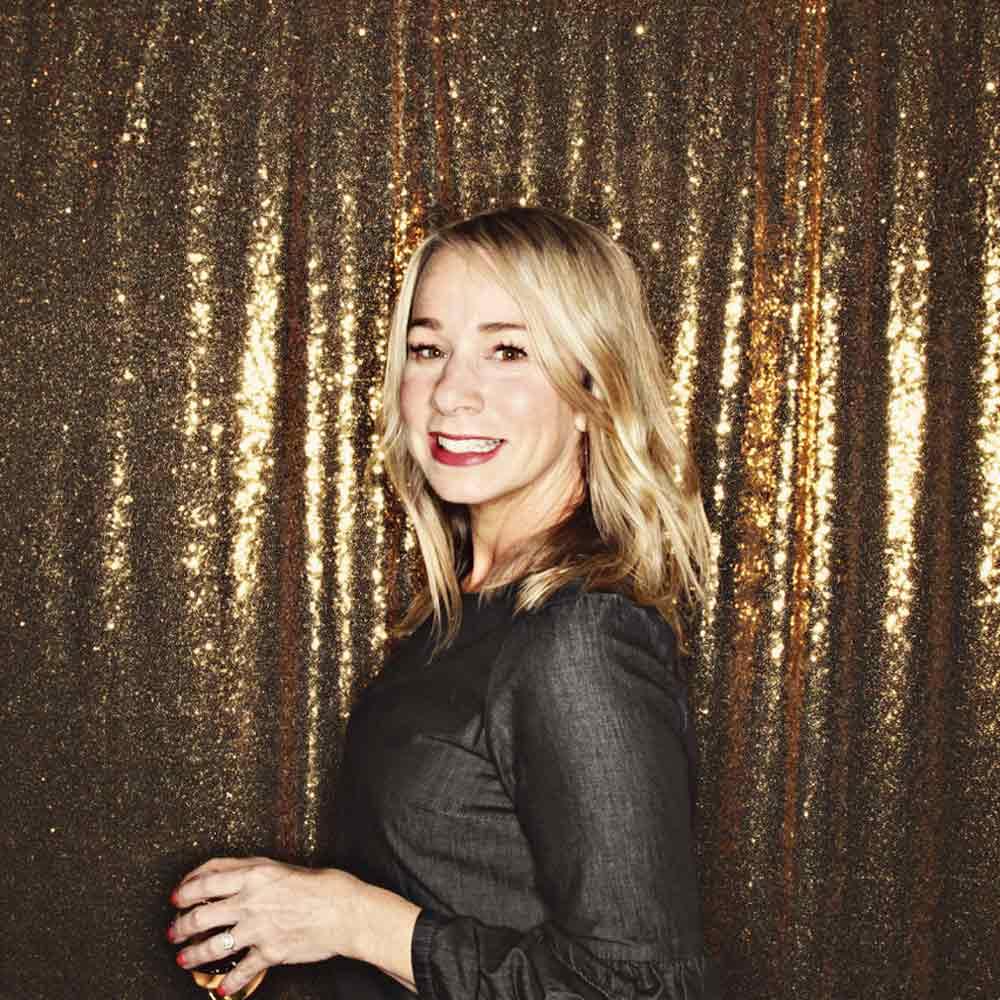 Catherine-Buford-Pellegrin_Managing-Partner.jpg