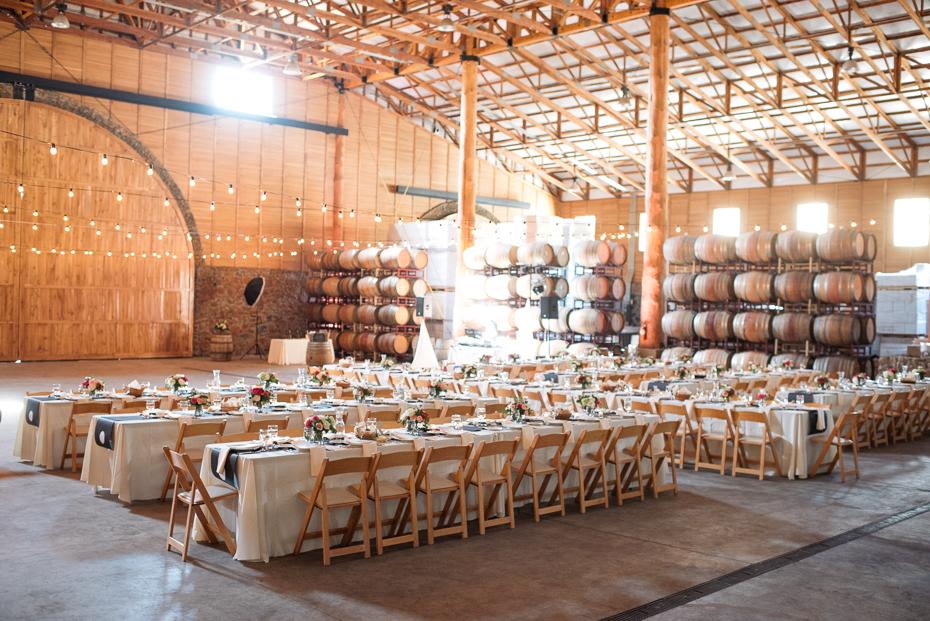 maysara-winery-wedding-028.jpg