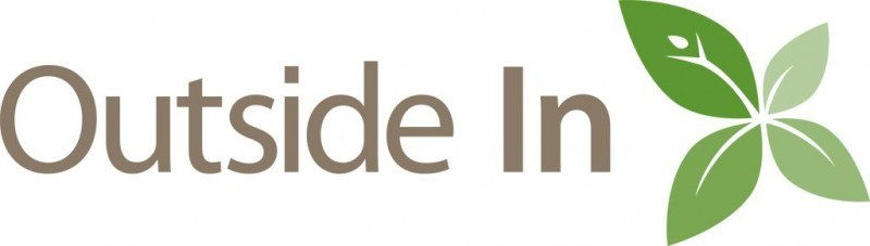 Ouside-in_r1_medium.jpg