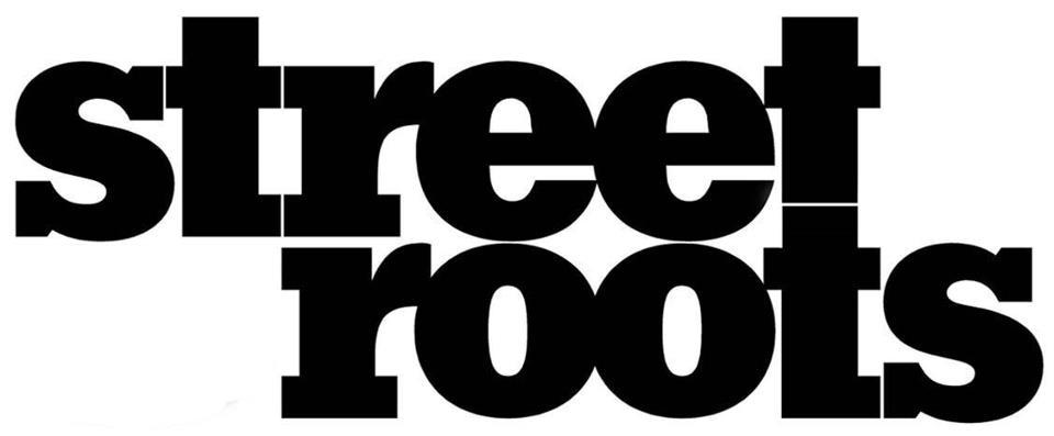 SR-Logo_1.jpg